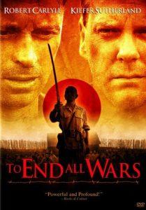 To.End.All.Wars.2001.1080p.BluRay.x264-GUACAMOLE ~ 8.7 GB