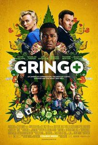 Gringo.2018.720p.WEB-DL.H264.AC3-EVO ~ 3.4 GB