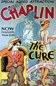 The.Cure.1917.720p.BluRay.FLAC2.0.x264-CtrlHD ~ 3.7 GB