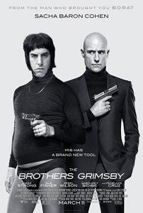 The.Brothers.Grimsby.2016.2160p.HDR.WEBRip.DTS-HD.MA.5.1.EN.FR.x265-GASMASK ~ 19.7 GB