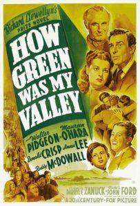 How.Green.Was.My.Valley.1941.1080p.BluRay.REMUX.AVC.DTS-HD.MA.5.1-EPSiLON ~ 32.2 GB