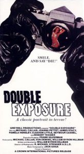 Double.Exposure.(1982).720p.BluRay.AAC1.0.x264-DON ~ 6.6 GB