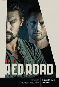 The.Red.Road.S02.720p.WEB-DL.DD5.1.H.264-BS ~ 8.1 GB