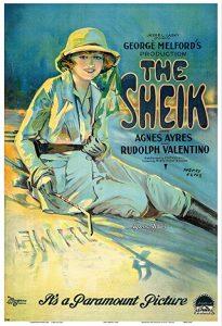 The.Sheik.1921.720p.BluRay.x264-USURY ~ 3.3 GB