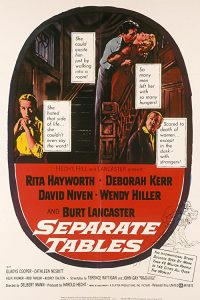 Separate.Tables.1958.1080p.BluRay.x264-HD4U ~ 7.6 GB
