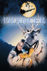 Prancer.1989.1080p.AMZN.WEB-DL.DD+2.0.H.264-SiGMA ~ 10.3 GB