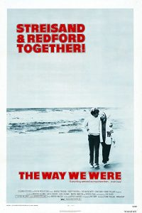 The.Way.We.Were.1973.1080p.BluRay.DD5.1.x264-TayTO ~ 11.4 GB