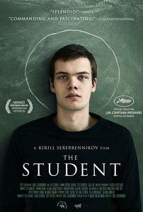 The.Student.2016.1080p.AMZN.WEB-DL.DD+.5.1.H.264.NTG ~ 8.2 GB