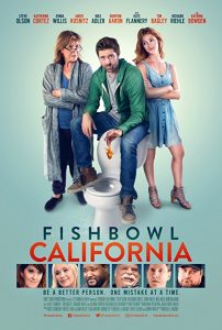 Fishbowl.California.2018.BluRay.1080p.DTS-HD.MA5.1.x264-MTeam ~ 9.1 GB