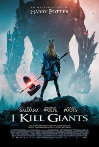 I.Kill.Giants.2017.1080p.BluRay.REMUX.AVC.DTS-HD.MA.5.1-EPSiLON ~ 16.0 GB