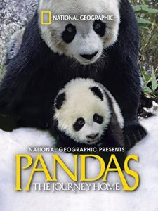Pandas.The.Journey.Home.2014.1080p.BluRay.REMUX.AVC.DTS-HD.MA.5.1-EPSiLON ~ 7.6 GB