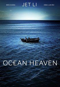 Ocean.Heaven.(2010).720p.BluRay.DD5.1.x264-DON ~ 7.0 GB