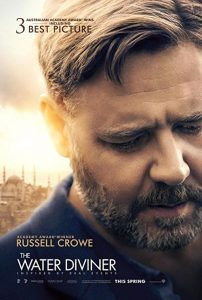The.Water.Diviner.2014.720p.BluRay.DD5.1.x264-LoRD ~ 8.1 GB