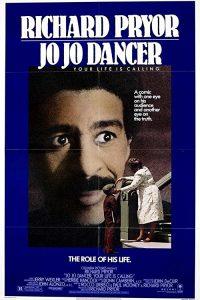 Jo.Jo.Dancer.Your.Life.is.Calling.1986.1080p.AMZN.WEBRip.DD2.0.x264-hV ~ 8.2 GB