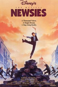 Newsies.1992.1080p.BluRay.x264-HD4U ~ 8.7 GB