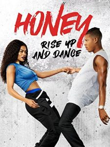 Honey.Rise.Up.and.Dance.2018.1080p.Netflix.WEB-DL.DD5.1.x264-QOQ ~ 4.6 GB