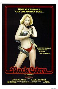 Emmanuelle.And.The.Deadly.Black.Cobra.1982.720p.BluRay.x264-SADPANDA ~ 4.4 GB