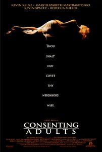 Consenting.Adults.1992.1080p.BluRay.REMUX.AVC.FLAC.2.0-EPSiLON ~ 17.1 GB
