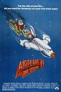 airplane.2.the.sequel.1982.1080p.bluray.x264-psychd ~ 6.6 GB