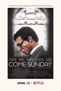 Come.Sunday.2018.1080p.Netflix.WEB-DL.DD5.1.x264-QOQ ~ 1.8 GB