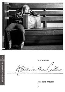 Alice.in.the.Cities.1974.1080p.BluRay.REMUX.AVC.FLAC.1.0-EPSiLON ~ 27.2 GB