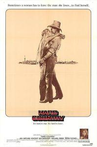 Hard.Country.1981.720p.BluRay.x264-SADPANDA ~ 4.4 GB