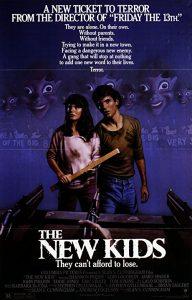 The.New.Kids.1985.1080p.AMZN.WEBRip.DD2.0.x264-monkee ~ 9.2 GB