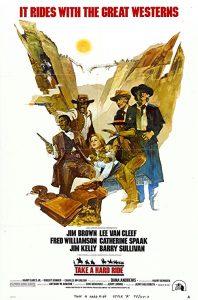 Take.A.Hard.Ride.1975.1080p.BluRay.x264-SADPANDA ~ 7.9 GB