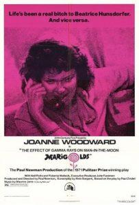 The.Effect.of.Gamma.Rays.on.Man-in-the-Moon.Marigolds.1972.1080p.BluRay.x264-SADPANDA ~ 6.5 GB