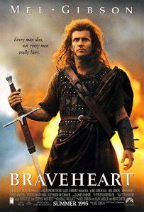 [BD]Braveheart.1995.2160p.UHD.Blu-ray.HEVC.TrueHD.7.1-COASTER ~ 87.38 GB