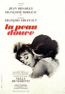 The.Soft.Skin.1964.1080p.BluRay.REMUX.AVC.FLAC.1.0-EPSiLON ~ 29.1 GB