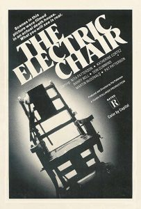 The.Electric.Chair.1976.1080p.BluRay.REMUX.AVC.FLAC.2.0-EPSiLON ~ 17.3 GB