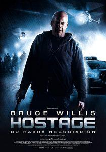 Hostage.2005.720p.BluRay.x264-RedJohn ~ 6.4 GB