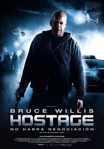 Hostage.2005.REPACK.1080p.HYBRID.BluRay.REMUX.AVC.DTS-HD.MA.5.1-EPSiLON ~ 30.4 GB