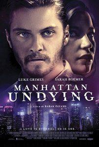 Manhattan.Undying.2016.1080p.AMZN.WEB-DL.DDP5.1.H.264-NTG ~ 2.6 GB