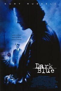 Dark.Blue.2002.1080p.BluRay.REMUX.AVC.DTS-HD.MA.5.1-EPSiLON ~ 23.0 GB