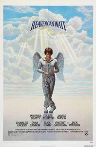 Heaven.Can.Wait.1978.1080p.AMZN.WEBRip.DD2.0.x264-hV ~ 10.2 GB