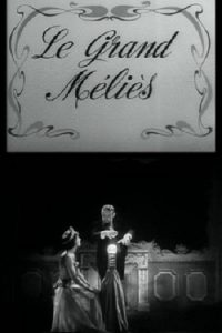 Le.Grand.Melies.1952.1080p.BluRay.x264-BiPOLAR ~ 2.2 GB