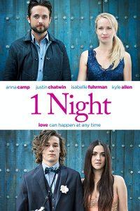 1.Night.2016.1080p.NF.WEB-DL.DD5.1.x264-NTG ~ 1.6 GB