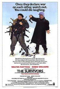 The.Survivors.1983.1080p.AMZN.WEBRip.DD2.0.x264-monkee ~ 9.8 GB