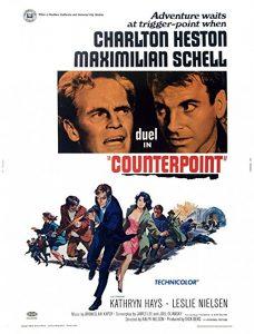 Counterpoint.1968.1080p.BluRay.REMUX.AVC.FLAC.2.0-EPSiLON ~ 19.5 GB