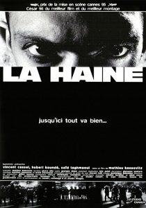 La.Haine.1995.1080p.BluRay.DTS.x264-SbR ~ 14.0 GB