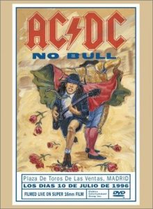 ACDC.No.Bull.1996.DC.1080i.BluRay.REMUX.VC-1.TrueHD.5.1-EPSiLON ~ 26.2 GB