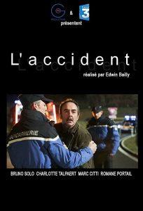 L.Accident.S01.720p.ACRN.WEB-DL.AAC2.0.x264-BTN ~ 4.9 GB
