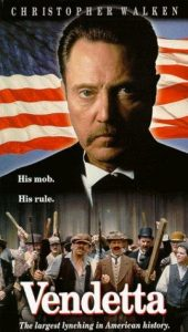 Vendetta.1999.1080p.AMZN.WEB-DL.DD+2.0.x264-MONKEE ~ 9.6 GB