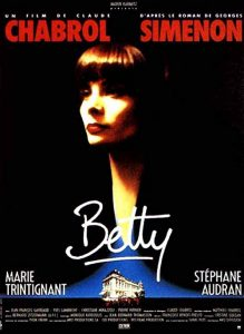 Betty.1992.1080p.BluRay.REMUX.AVC.FLAC.2.0-EPSiLON ~ 23.6 GB