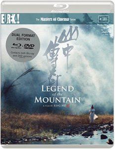 Shan.zhong.chuan.qi.AKA.Legend.of.the.Mountain.1979.720p.BluRay.AAC1.0.x264-LoRD ~ 13.3 GB