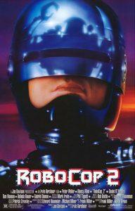 Robocop.2.1990.720p.Blu-ray.AC3.x264-CtrlHD ~ 7.7 GB