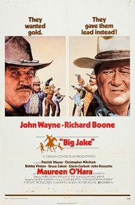 Big.Jake.1971.1080p.BluRay.REMUX.VC-1.DTS-HD.MA.5.1-EPSiLON ~ 24.9 GB
