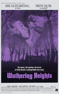 Wuthering.Heights.1970.1080p.BluRay.x264-SADPANDA ~ 9.8 GB